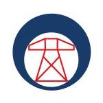 Applicazioni molle a tazza nel settore energia