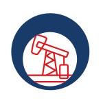 Applicazioni molle a tazza nel settore petrolifero