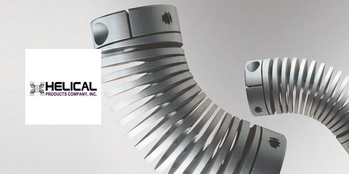 Helical - Giunti meccanici